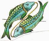 Resultado de imagen de peces signo